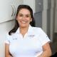 Dr. Catalina Botero
