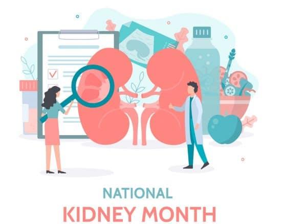 oral-health-and-kidney-disease